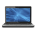 toshiba satellite laptop moving ahead leave
