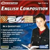 speedstudy english composition platform windows macintosh