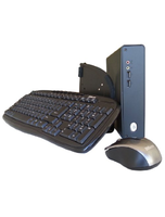 Dir Action Mini Pc Premium Edition